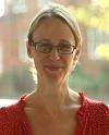 Louise Clarke