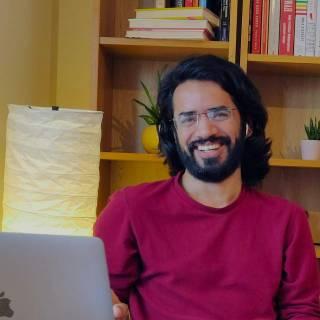 Simone Moriconi
