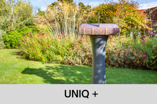UNIQ+