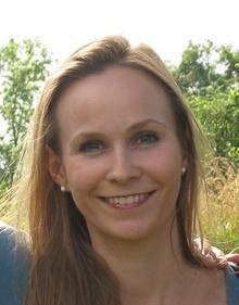 Dr Ruth Horn