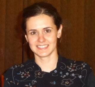 Luana Goveia