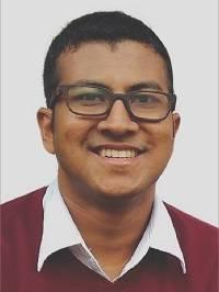 Ridwan Sanad