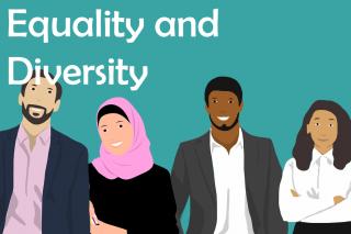 Welfare-Equality