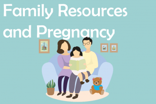 Family Resources and Pregnancy