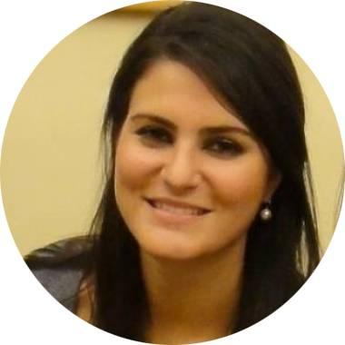 Iliana Cardenes Trujillo
