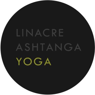 Linacre Ashtanga Yoga