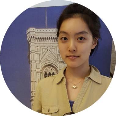 Sahng-Ah Yoo
