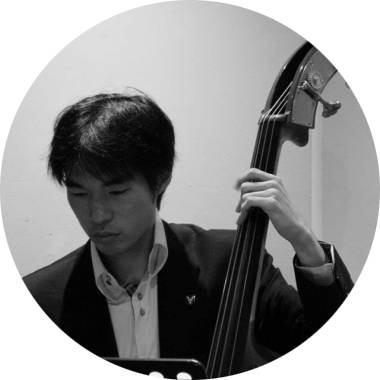 tom_hashimoto
