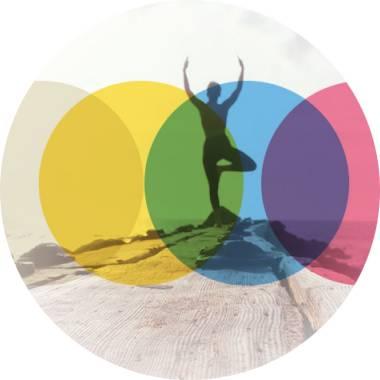 Linacre yoga