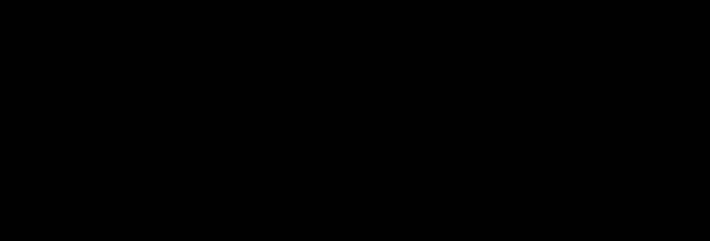 Gym linacre college for Gimnasio 7 de fitness badalona