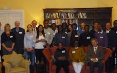 Linacre African Network