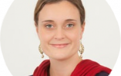 Sarah Rosenberg-Jansen