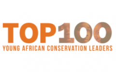 top_100_young_african_conservation_leaders