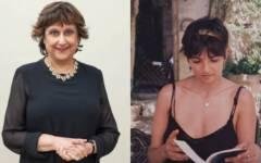 Yasmin Alibhai-Brown in Conversation with Nicole Jashapara