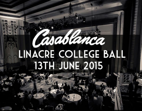 Ball 2015