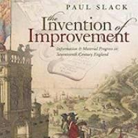 Paul Slack