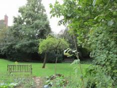 105 Garden