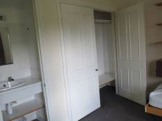 5 Bradmore Road Room