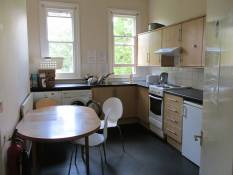8 Bradmore Kitchen