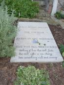 Grave of Percy Bysshe Shelley