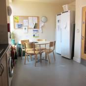 Griffiths kitchen