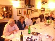 ILL 2014 Dinner