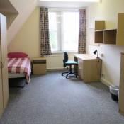 O.C. Tanner single bedroom