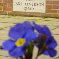 Jaki Leverson Quad