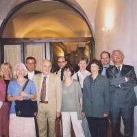 2001 ILL